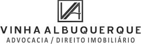 Vinha e Albuquerque